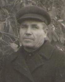 Дайбов В.М