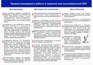 pravila_raboty_v_ohrannyh_zonah